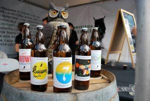 mejores cervezas mexicanas