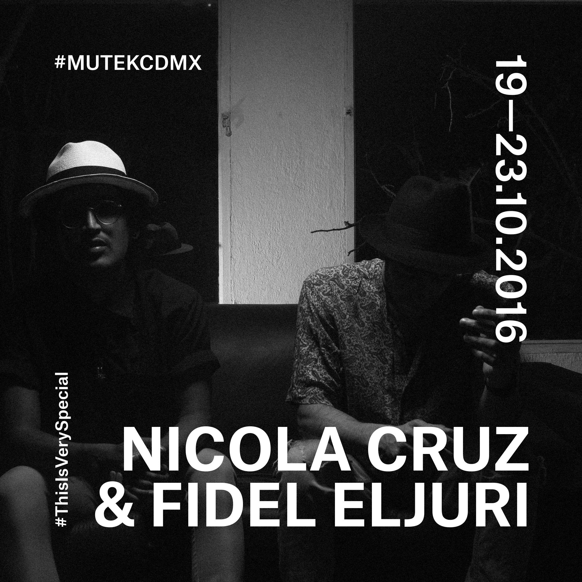nicola_fidel