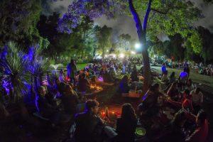 picnic-nocturno-