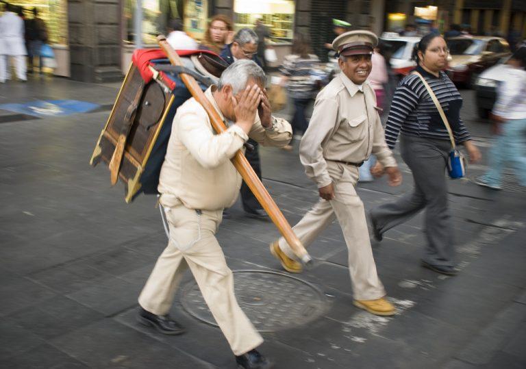 que-sonidos-estan-desapareciendo-en-la-ciudad-de-mexico