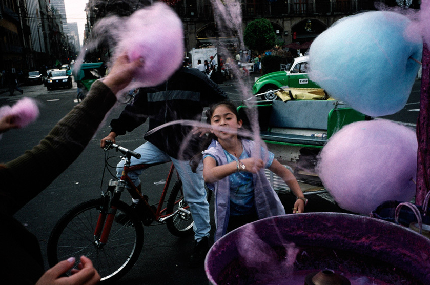 alex-webb-mexico-2