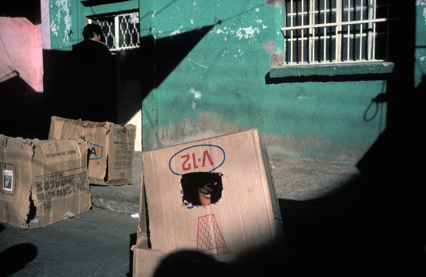 alex-webb-mexico-3