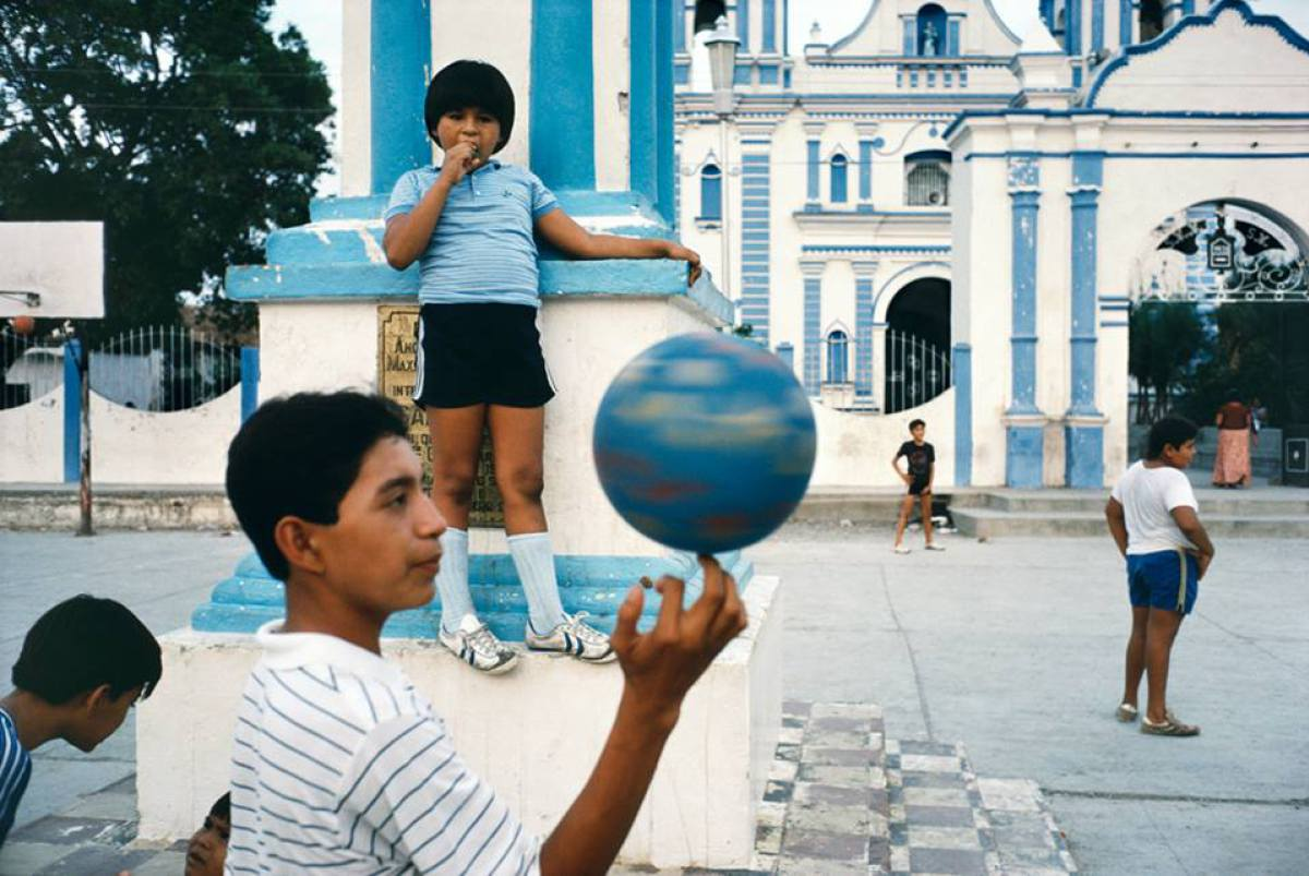 alex-webb-mexico-7