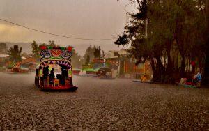 aprovechar-agua-de-lluvia-ciudad-de-mexico