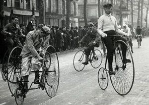 bicicletas-anitiguas