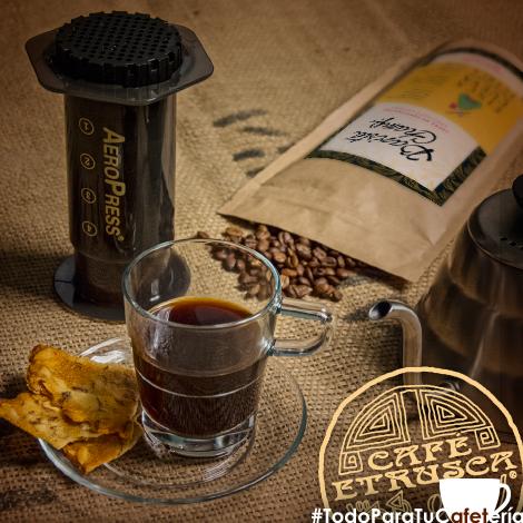 cafe-estrusca-1