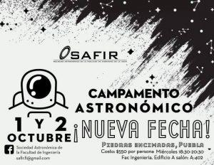 campamento-astronomico