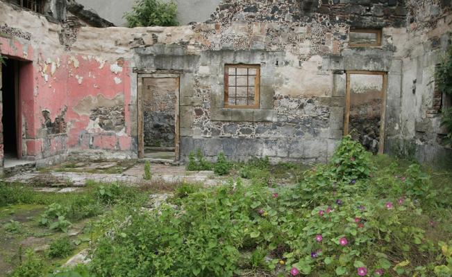casa-mas-antigua-de-la-ciudad-de-mexico-sera-museo