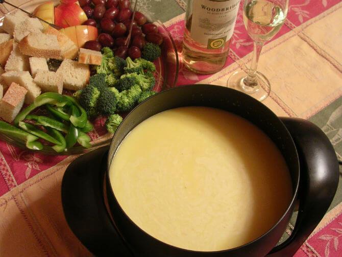 casserole-garuyo
