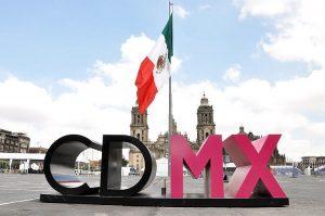 cdmx-logo-zocalo