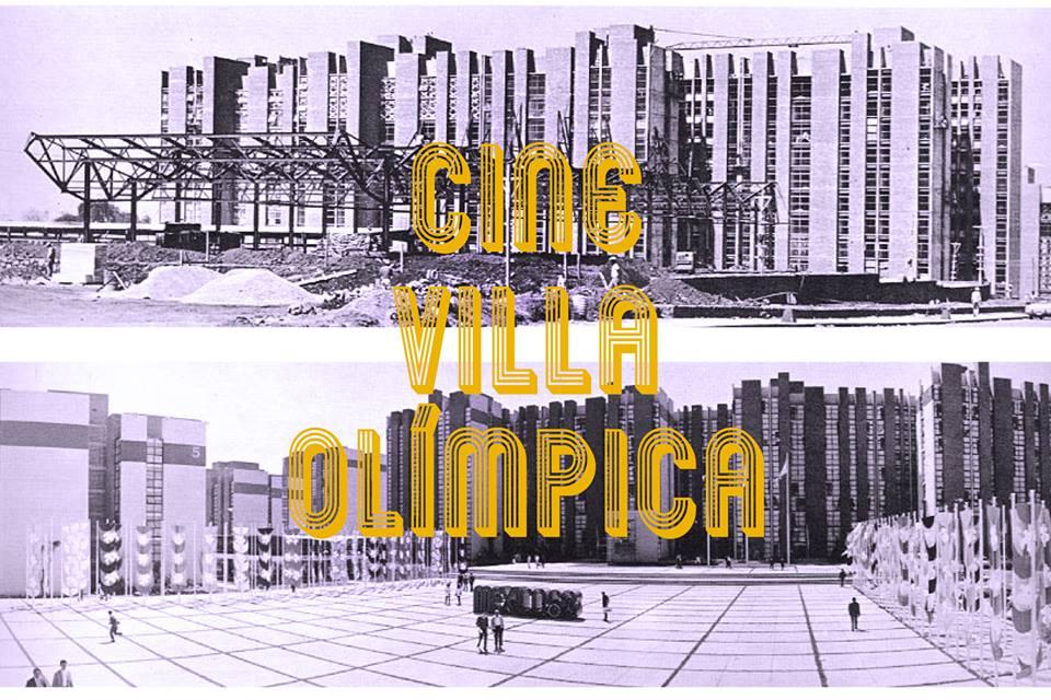cine villa olimpica-0
