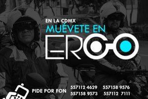 ergo-motos-telefonos