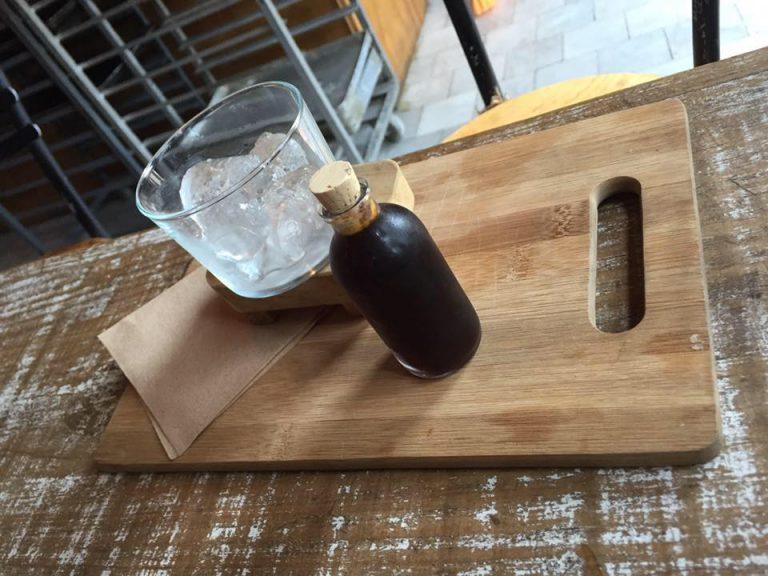 espressarte-cafe