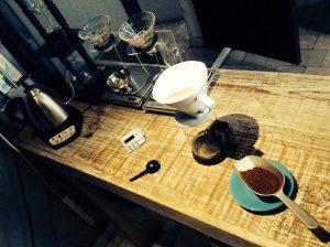 espressarte-cafe-roma