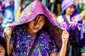 fashion y folclor