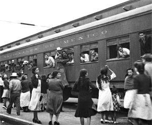 ferrocarriles-nacionales