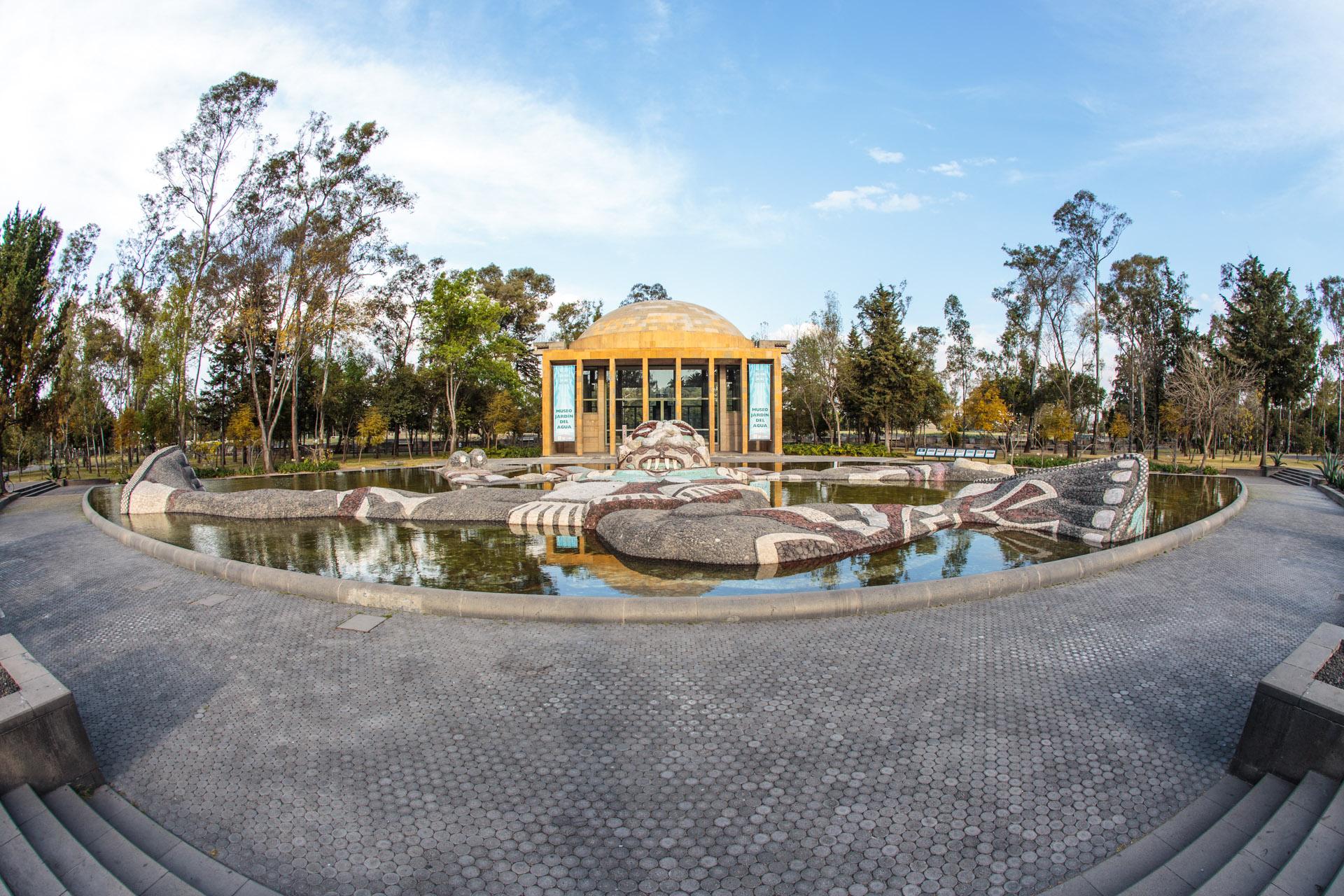 jardin-del-agua