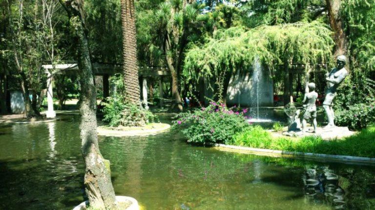 jardind-e-adultos-mayores-chapultepec