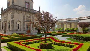 jardines-simbolicos-de-la-ciudad-de-mexico