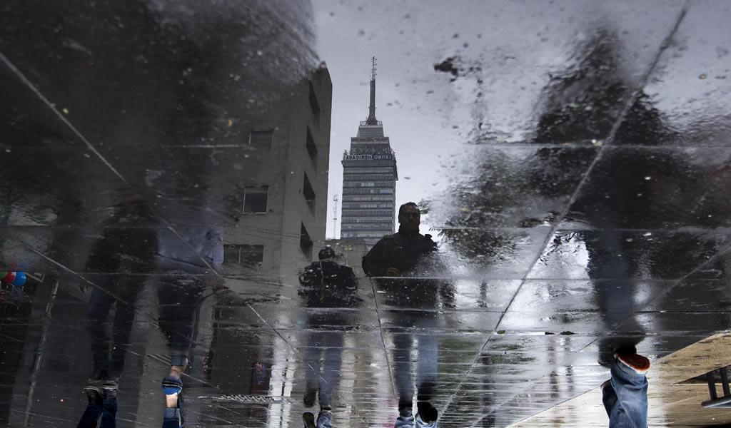lluvia-ciudad-de-mexico