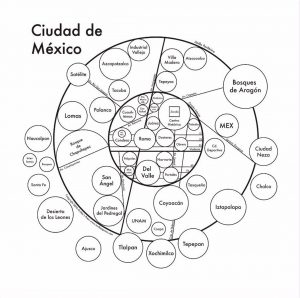 map_mexico_city