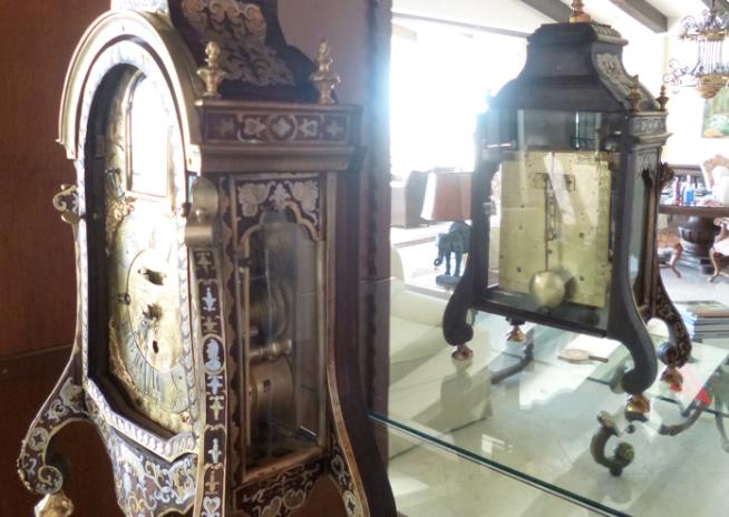 museo-del-tiempo-9