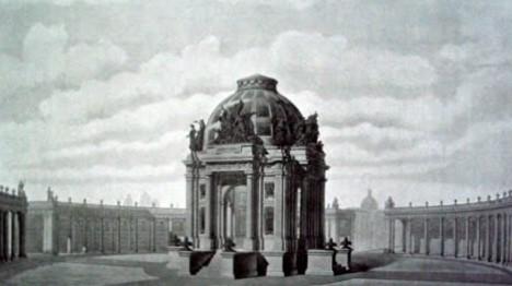 panteon nacional