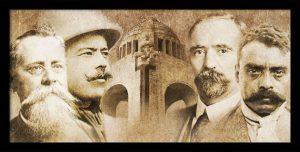 revolucion-mexicana-mxcity-coleccion