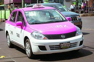 taxi-rosa-blanco