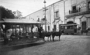 transporte-publico-mexico