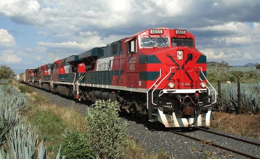 tren-mexico