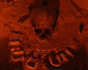 ritos mortuorios tenochtitlan dia de muertos