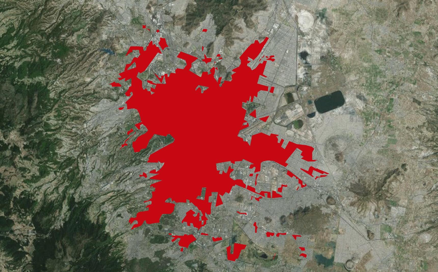 mapa-ciudad-mexico-crecimiento