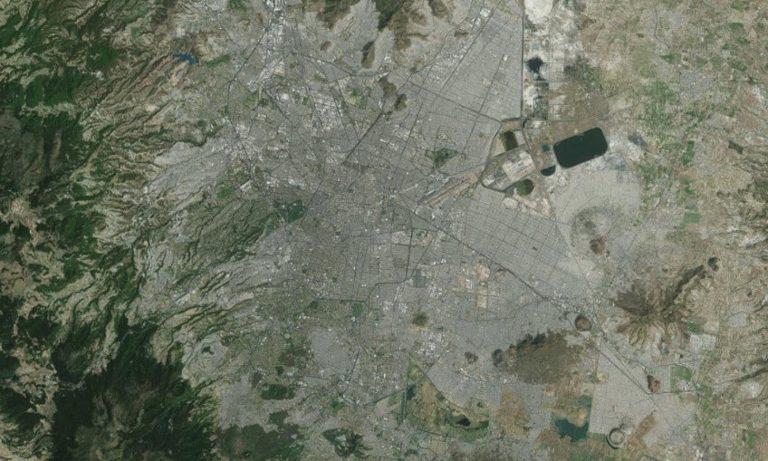 crecimiento-ciudad-mexico