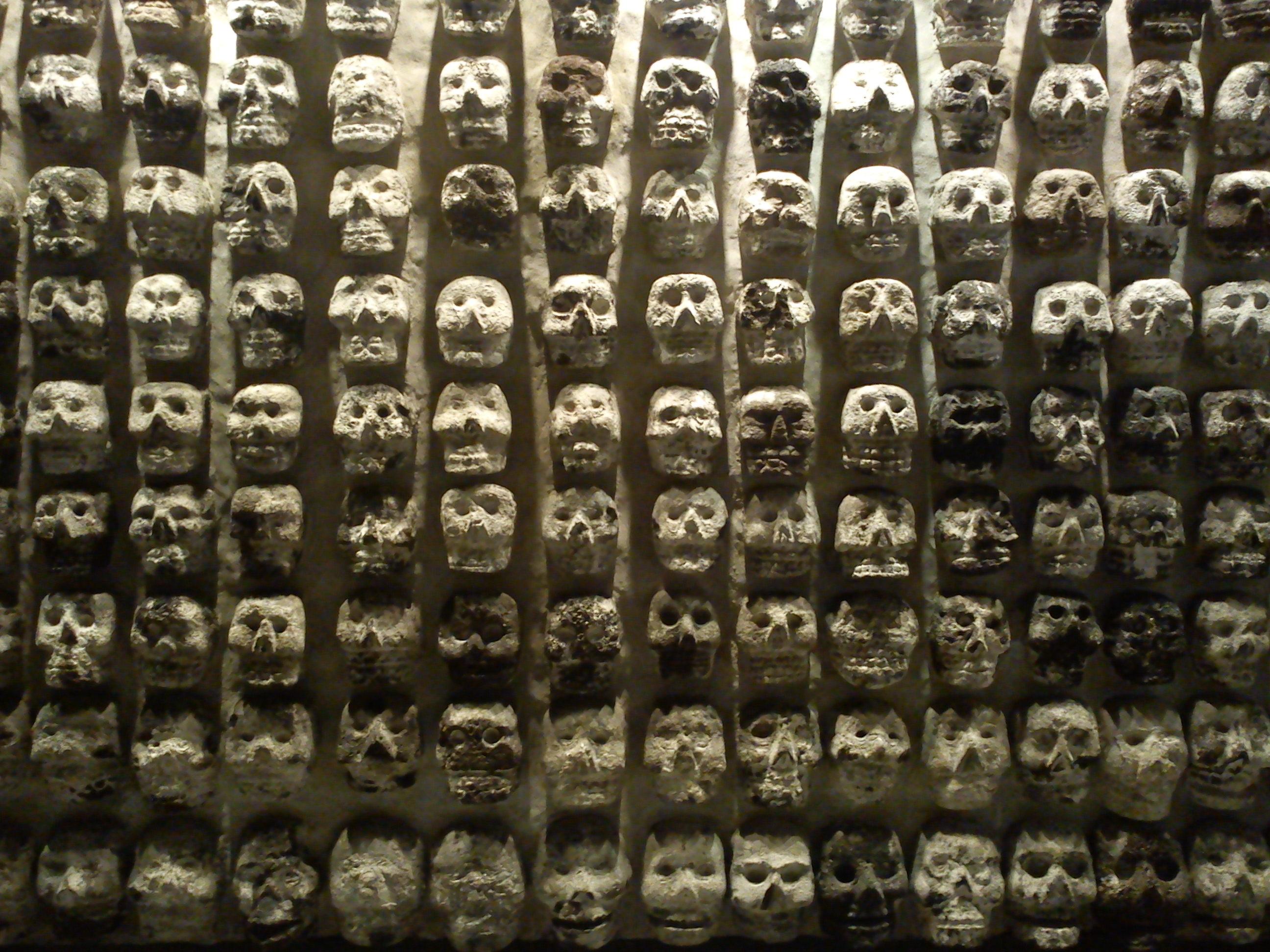 templo-mayor-altar-de-muertos