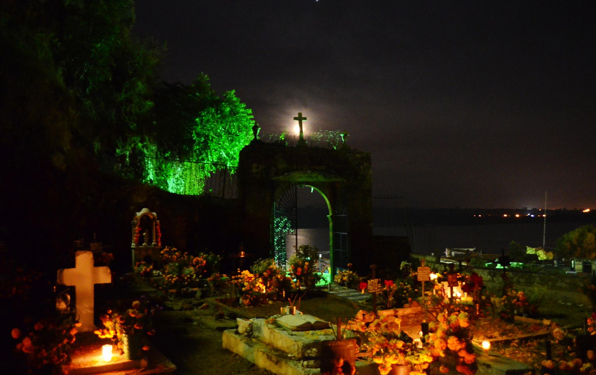 cementerio-cempasuchil