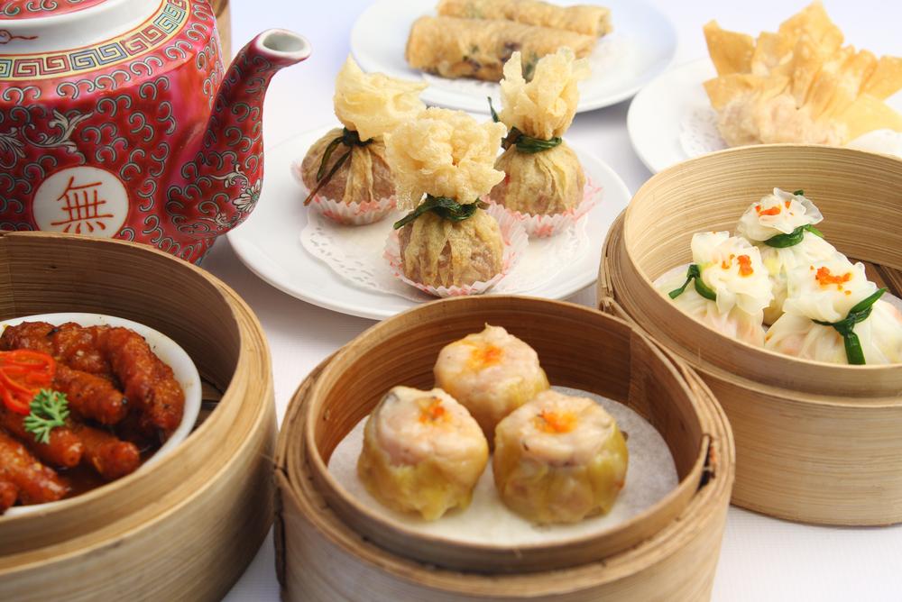 Los 8 Mejores Restaurantes De Comida China En La Ciudad