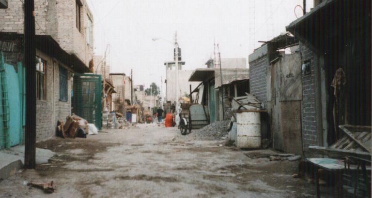 ciudad-nezahualcoyotl-calles