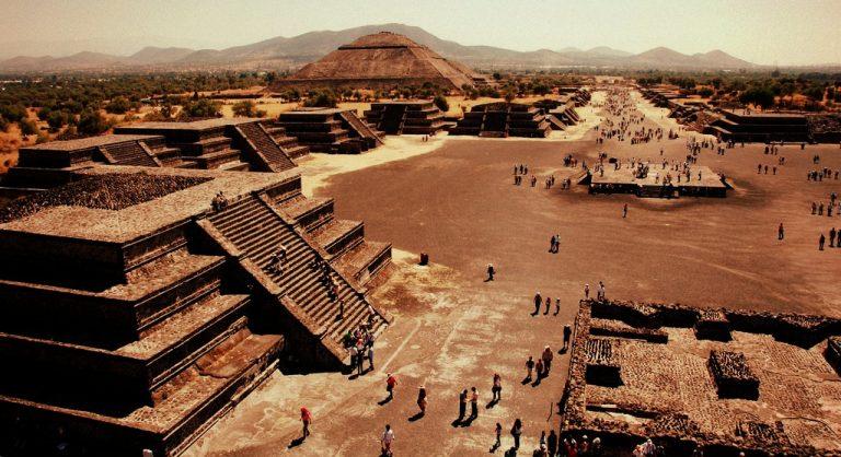fiesta-de-las-animas-teotihuacan-dia-de-muetos