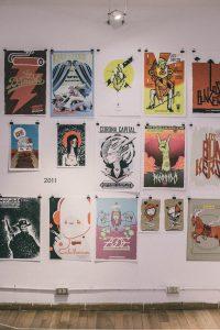 mercadorama-oficial-posters-2