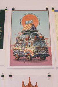 mercadorama-oficial-posters
