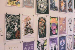 mercadorama-oficial-posters-3