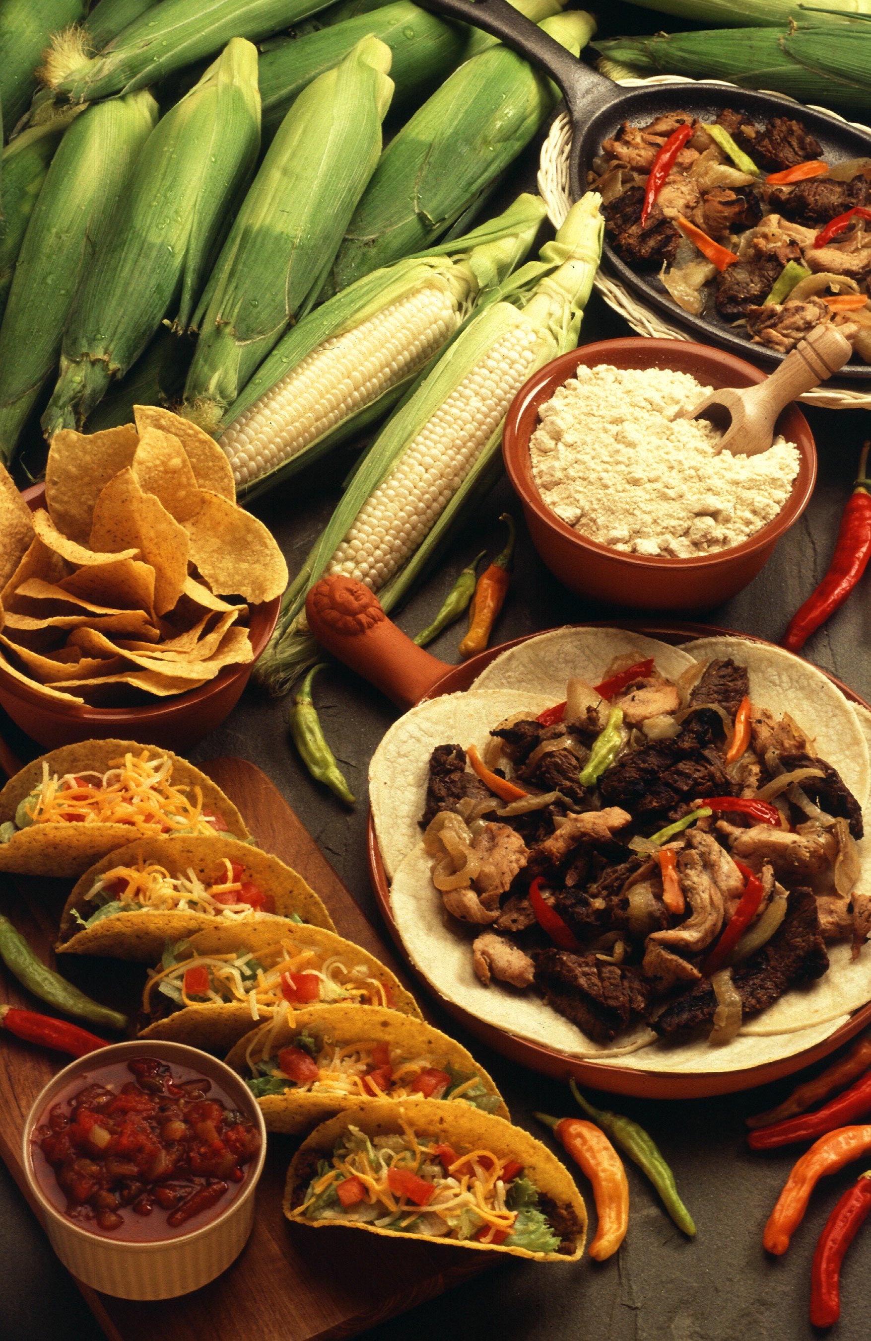 mexican-food-platillos-mexicanos