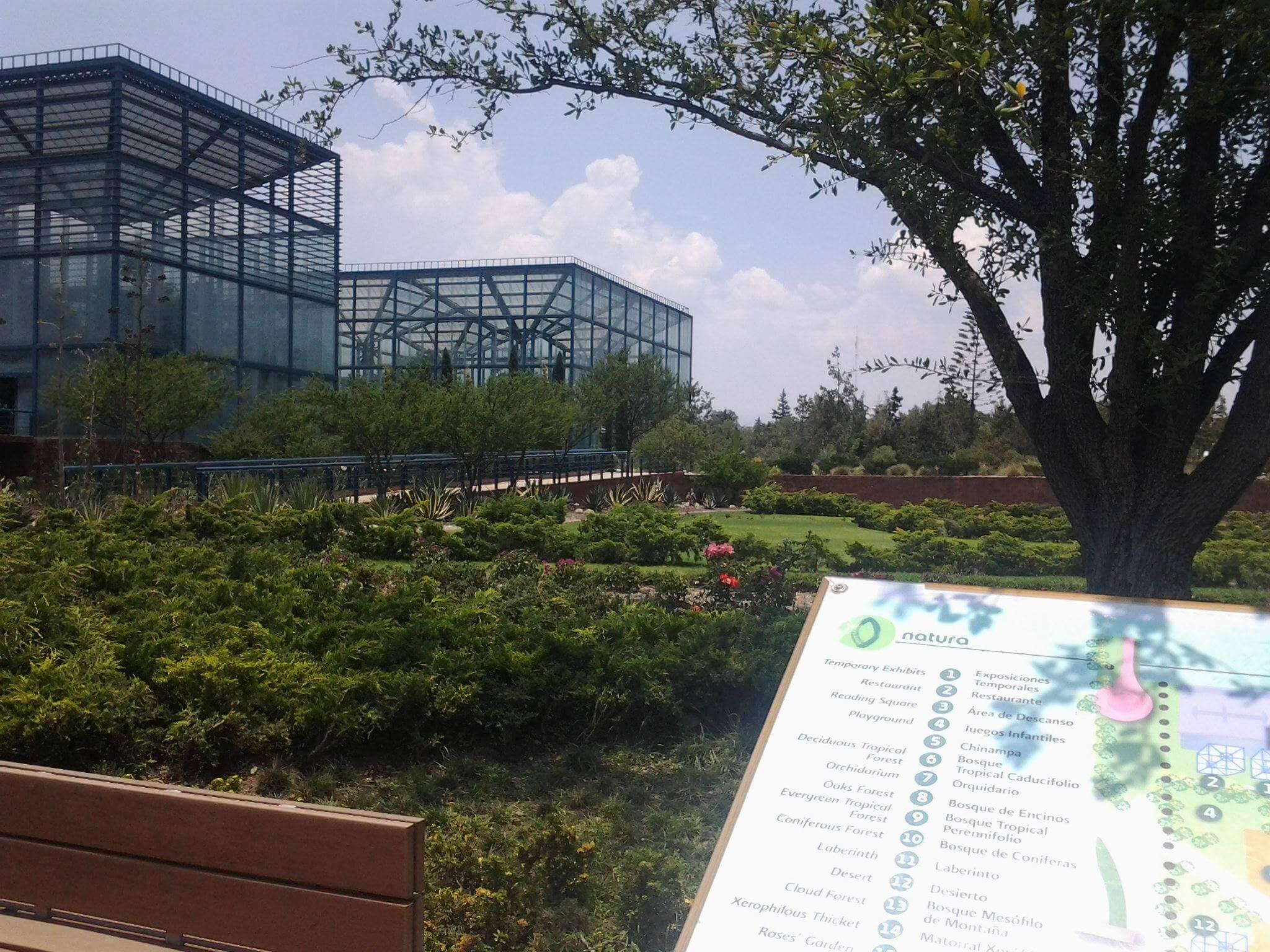 parque-bicentenario-1