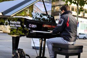 piano-madrid