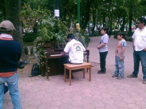 piano-parque-espana