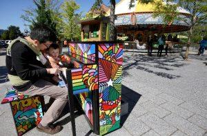 pianos-publicos-boston