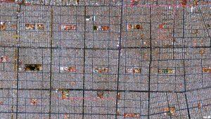 ciudad-meza-foto-aerea