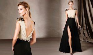 7 Lugares Para Rentar Tu Vestido De Noche Ideal