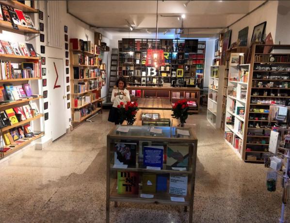la-increible-libreria